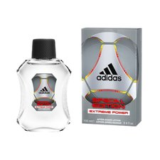 Adidas after shave 100ml extreme power