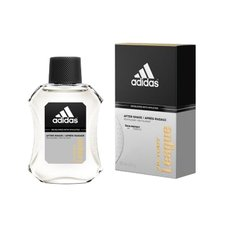Adidas after shave 100ml victory