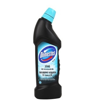 Domestos Zero vízkőoldó 750ml Blue