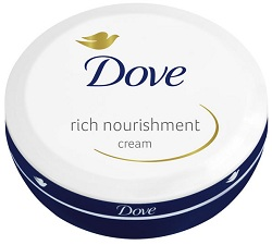 Dove Creme krém 150ml Rich Nourishment