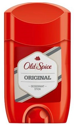 Old Spice izzadásgátló stift 50ml Original