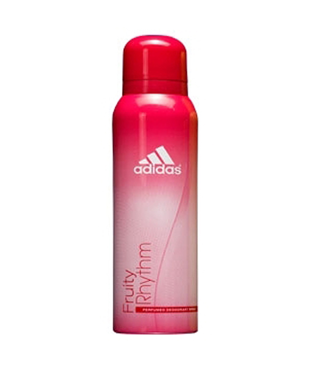 Adidas női deo 150ml fruity rhythm