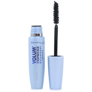 Maybelline spirál Volume Express waterproof