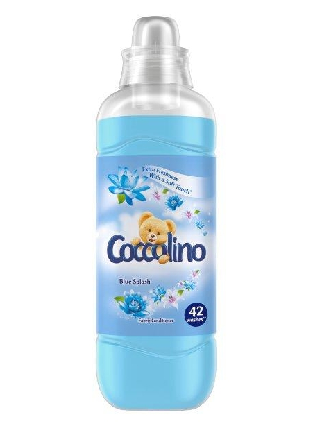 Coccolino öblítő 1,05L Blue Splash
